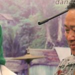 Medco Foundation Lanjutkan Program Pasca Bencana di Sulteng