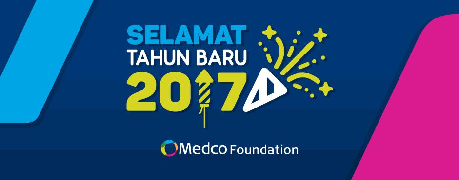mf-ny-2017-web