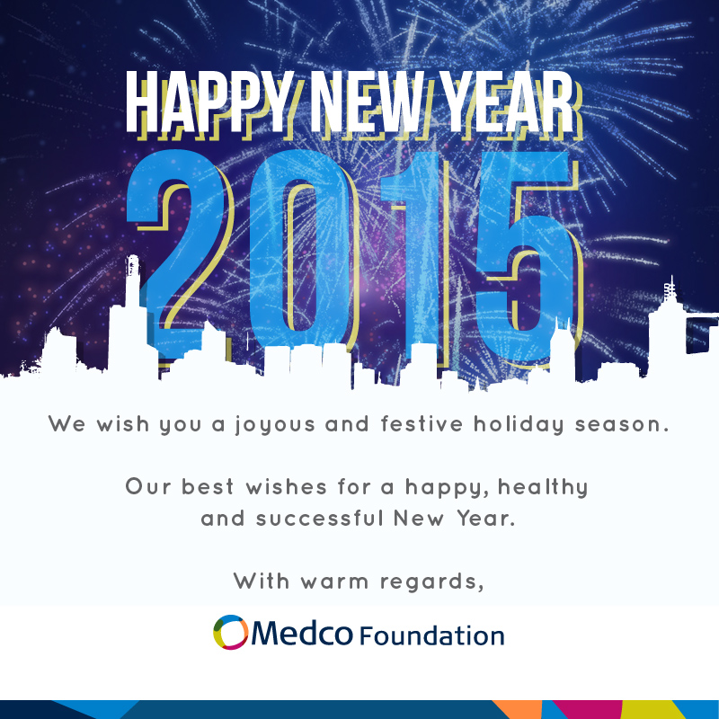 MF-New-Year-SOCMED