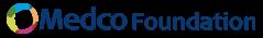 Medco Foundation