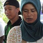 Los Pasar Rakyat Wapeko Mulai Beroperasi