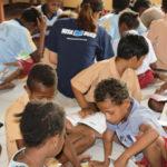 Nusa Buku: Buku untuk Nusantara