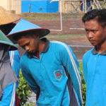 Medco Foundation Kembali Dampingi Prakerin SMK di Merauke